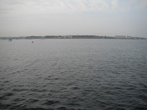 20120413-01