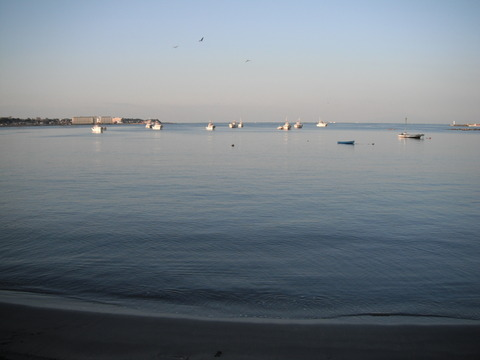 20120408-01