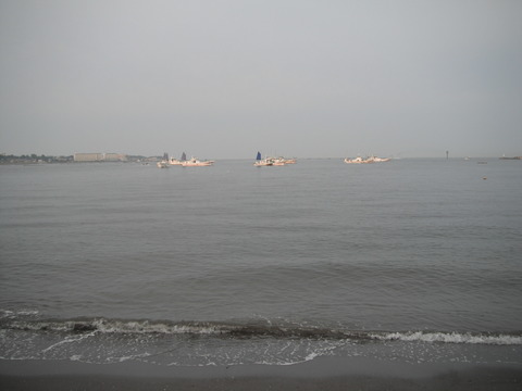 20120520-01