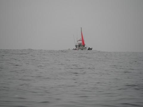 20120318-03