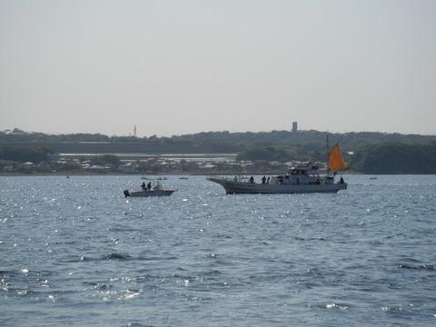 20120513-05