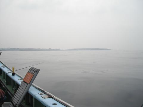 20130813-06
