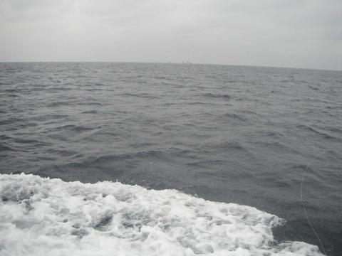 20130331-06