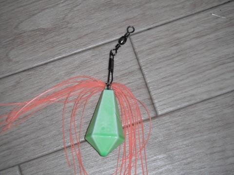 accessory-08