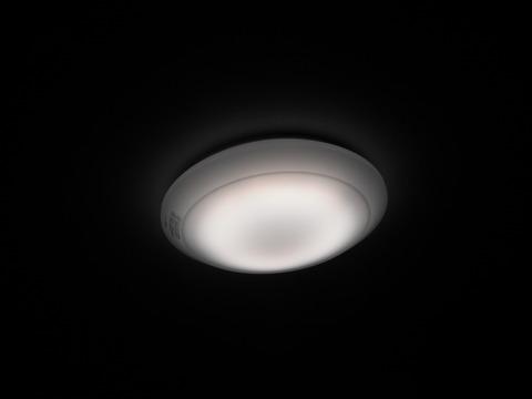 light-03
