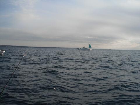 20121224-08