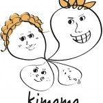 kimama[