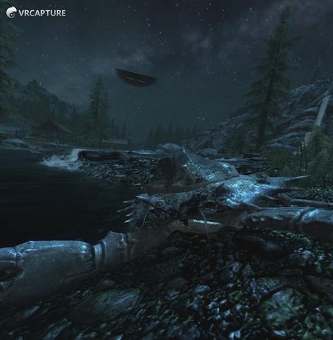 Skyrim VR_20180416_001