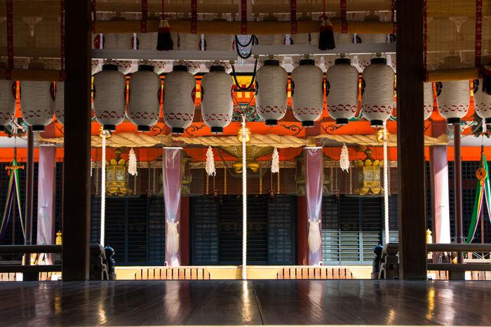 京都・東山区・八坂神社~産寧坂(三年坂)界隈20160930-7