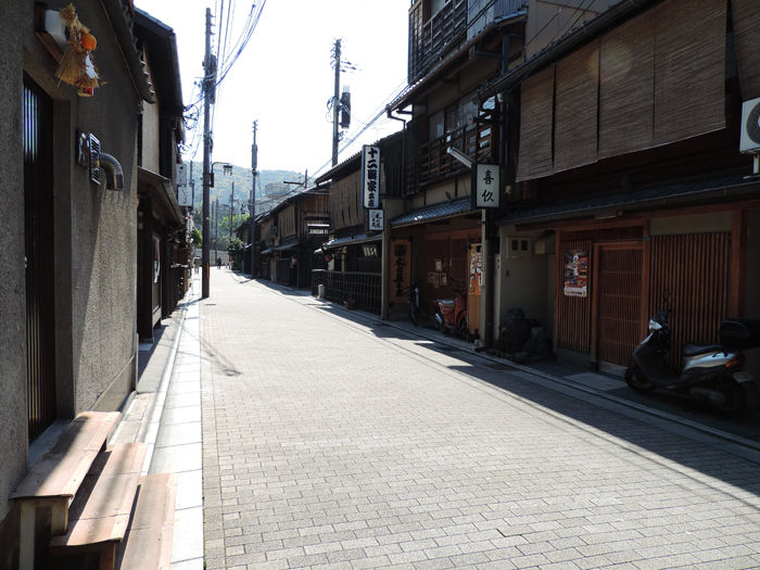 京都祇園界隈2-3