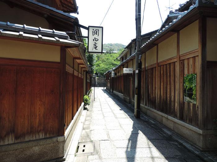 京都八坂神社-産寧坂界隈6