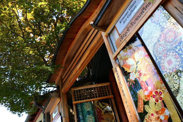京都・東山区・祇園白川20150527-6
