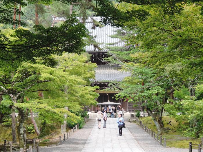 京都・南禅寺20130531-1