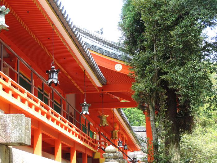 京都石清水八幡宮2-7