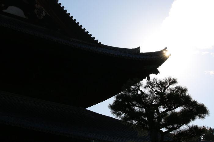 京都・東山区・臨済宗大本山東福寺20131121-1-6