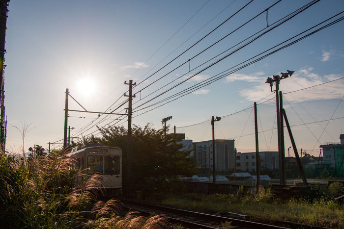 京都・北区・等持院西町地区20160930-1