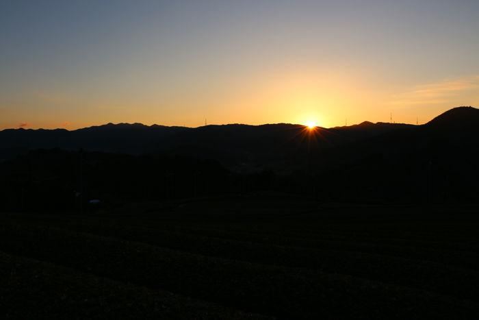 京都・相楽郡和束町・大字白栖地区20160225-5