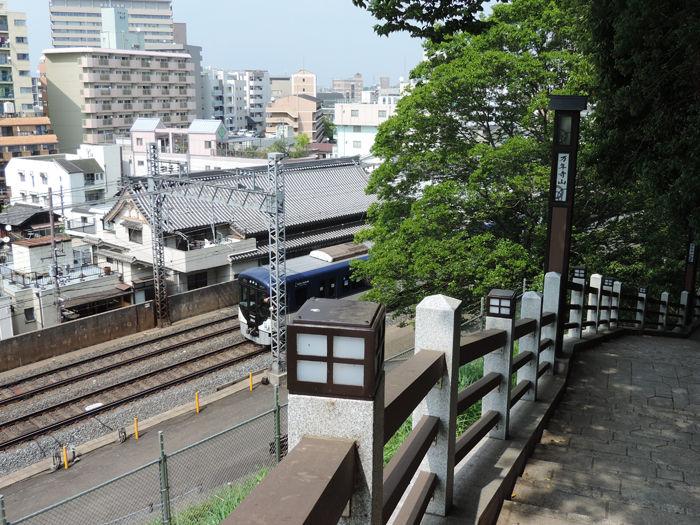 枚方意賀美神社3