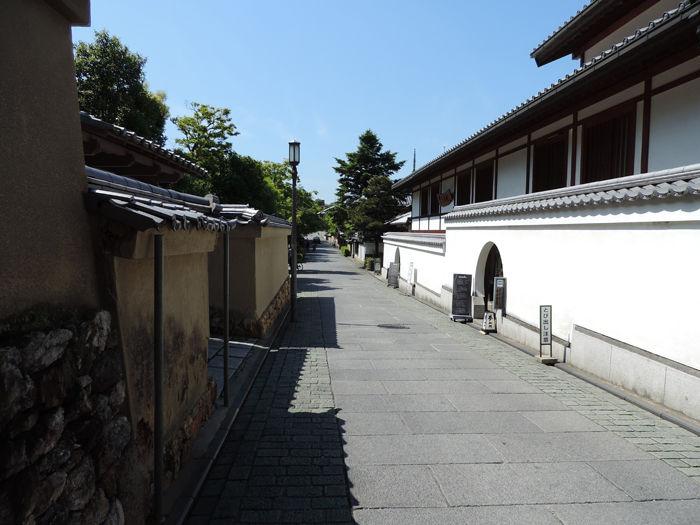 京都八坂神社-産寧坂界隈3