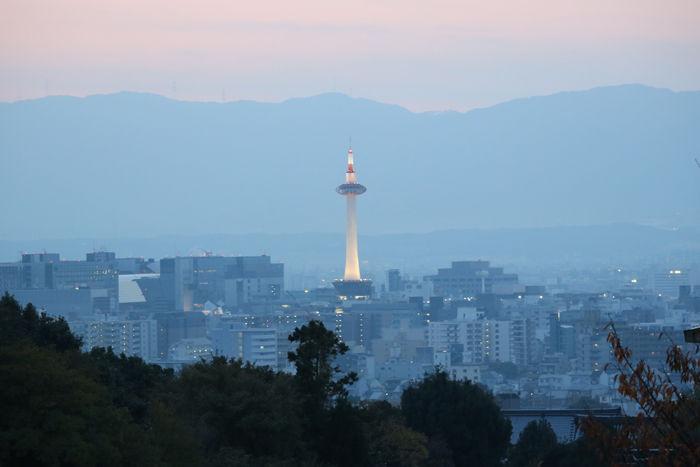 京都・東山区・清水寺20131124-1-7