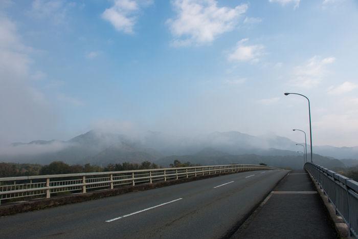 京都・福知山市・新音無瀬橋20161112-2