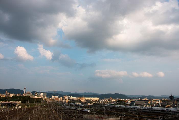 京都・下京区・京都鉄道博物館20161002-4
