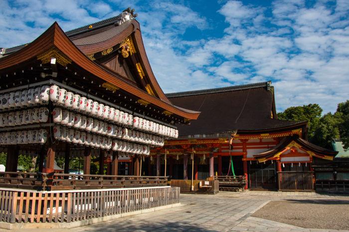 京都・東山区・八坂神社~産寧坂(三年坂)界隈20160930-6