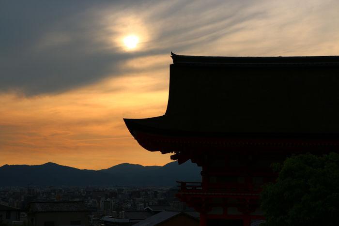 京都・東山区・清水寺20150601-6