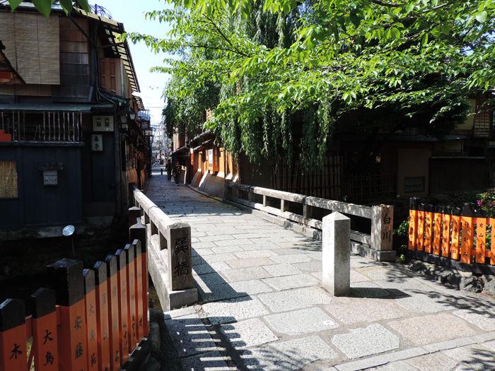 京都祇園界隈1-9