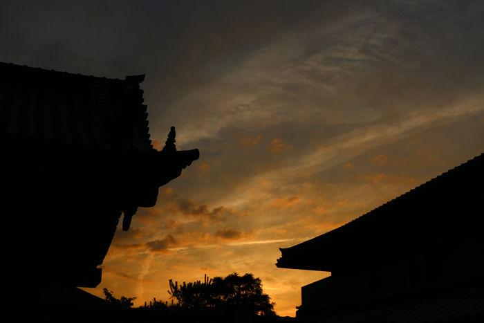京都・東山区・八坂神社~産寧坂(三年坂)界隈20150601-9