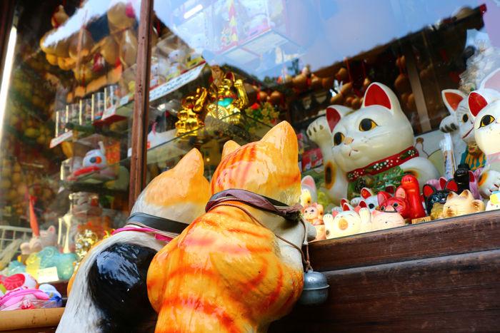 京都・東山区・八坂神社~産寧坂(三年坂)界隈20150601-2