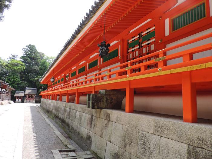 京都石清水八幡宮2-6