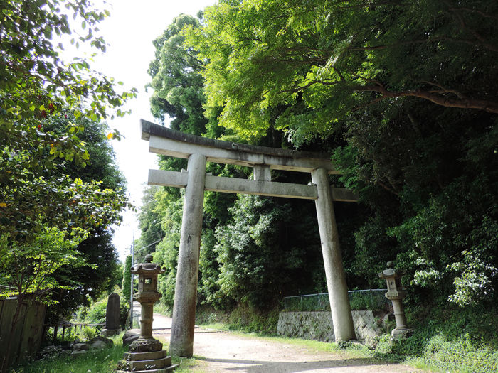 京都石清水八幡宮1-3