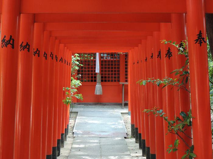 枚方意賀美神社9