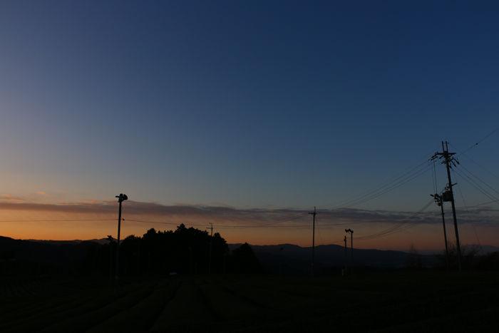 京都・相楽郡和束町・大字白栖地区20160225-4