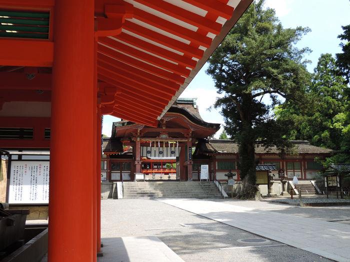 京都石清水八幡宮2-3