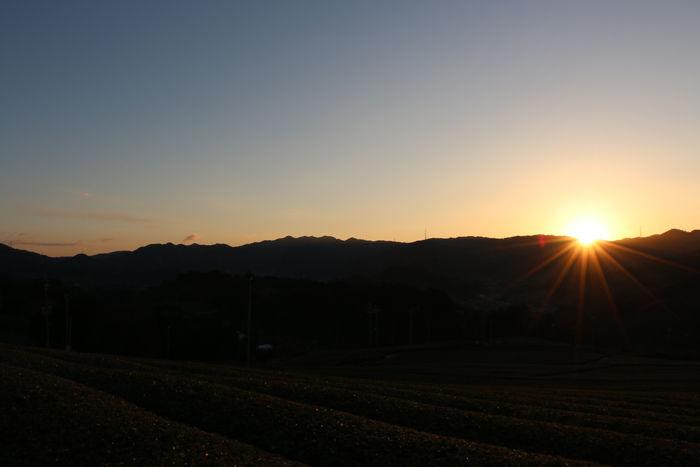 京都・相楽郡和束町・大字白栖地区20160225-6
