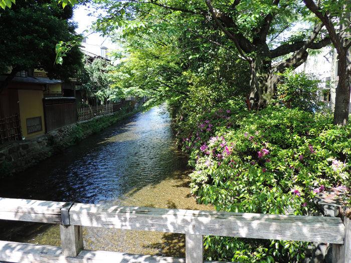 京都祇園界隈1-10