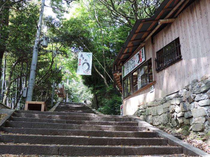 京都石清水八幡宮1-7