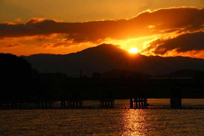 京都・右京区・渡月橋界隈20160512-10