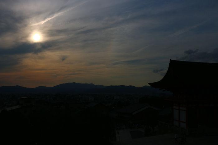 京都・東山区・清水寺20150601-3