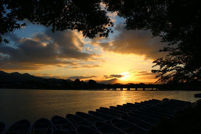 京都・右京区・渡月橋界隈20160512-16