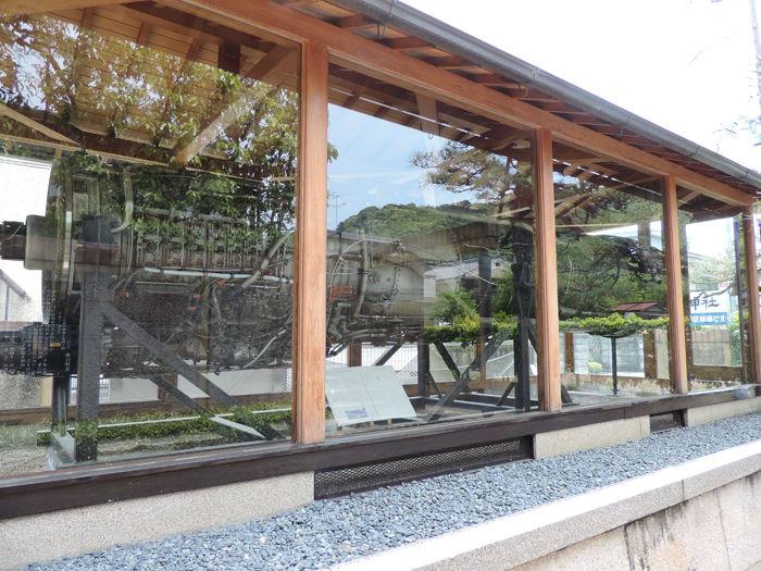 京都飛行神社3