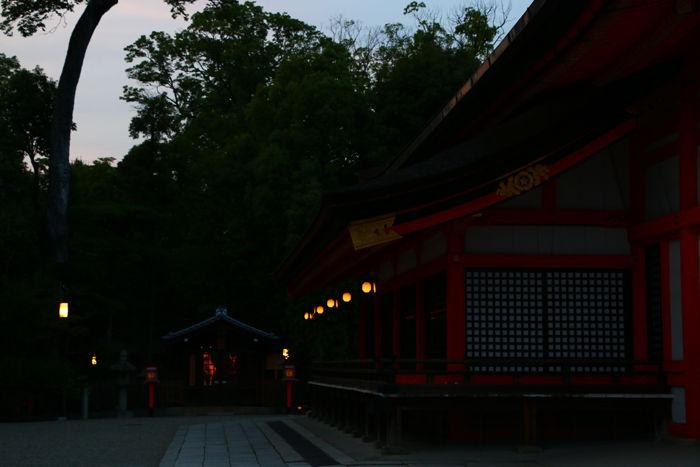 京都・東山区・八坂神社~産寧坂(三年坂)界隈20150601-13