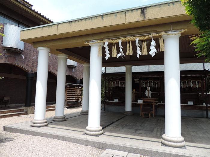京都飛行神社7