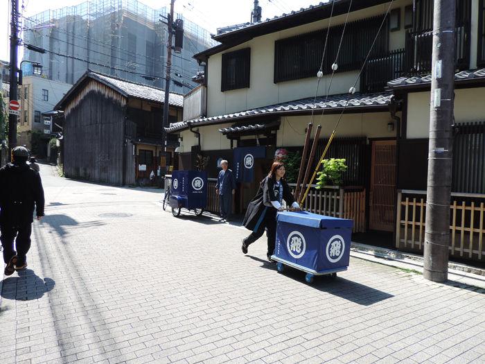 京都祇園界隈2-5