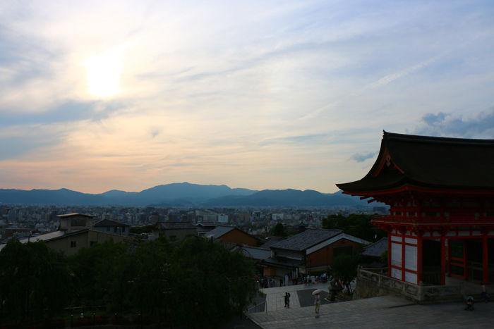 京都・東山区・清水寺20150601-2