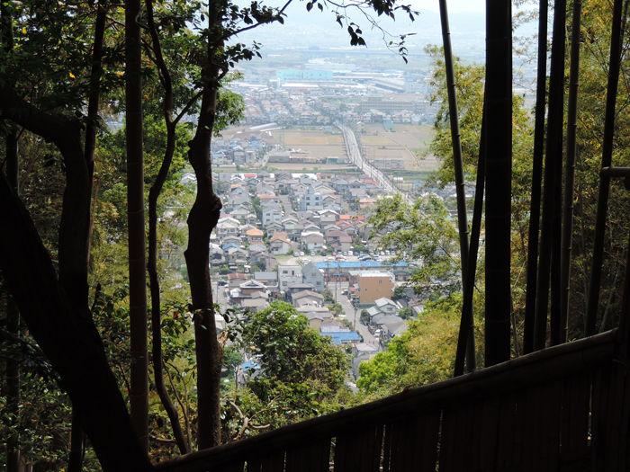 京都石清水八幡宮1-8