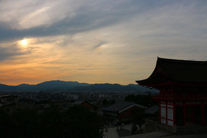 京都・東山区・清水寺20150601-5