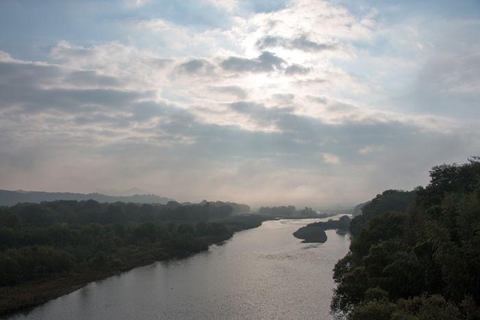 京都・福知山市・新音無瀬橋20161112-1